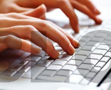 Como usar o Marketing Digital para fazer sua empresa crescer ...