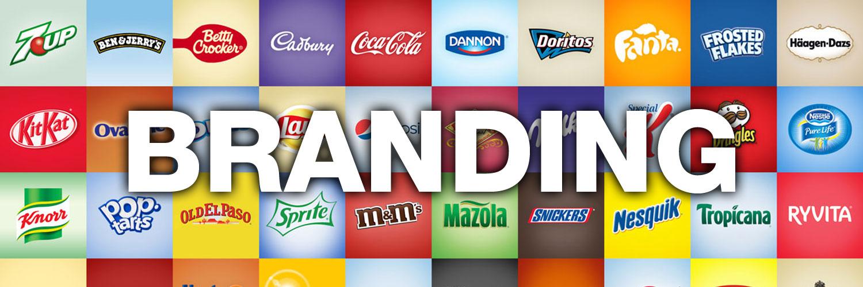 Branding A Construção Da Marca Na Cabeça Do Consumidor