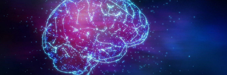 O que é Neuromarketing