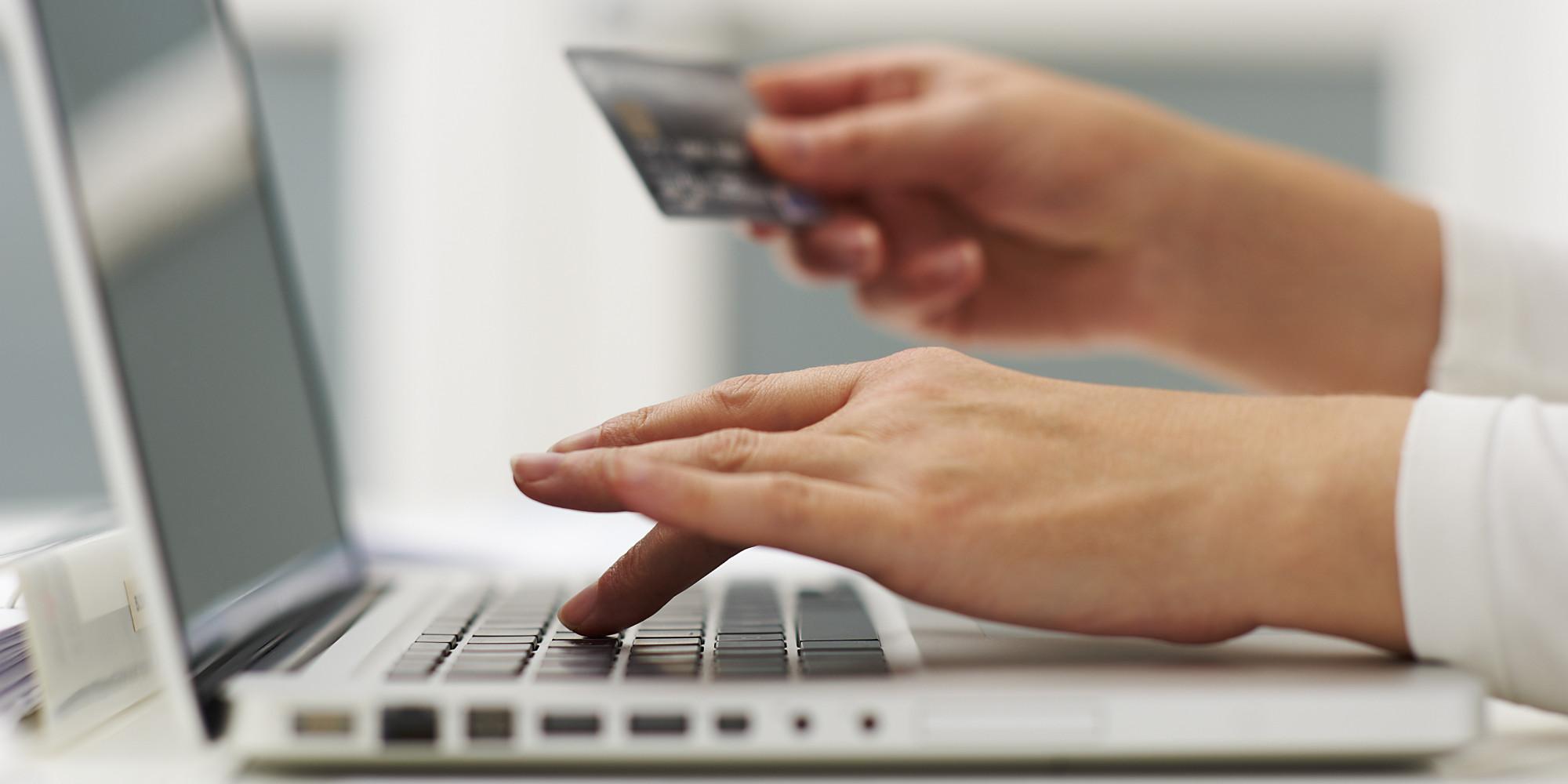 a0b73312dc E-commerce  porquê o Comércio Eletrônico está dominando o mercado - Nova  Escola de Marketing