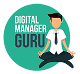 Digital Manager Guru