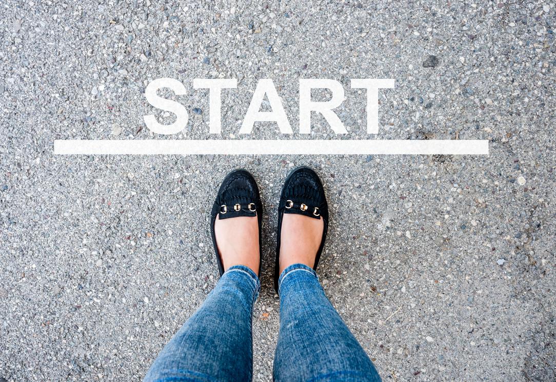 Como começar a fazer marketing digital